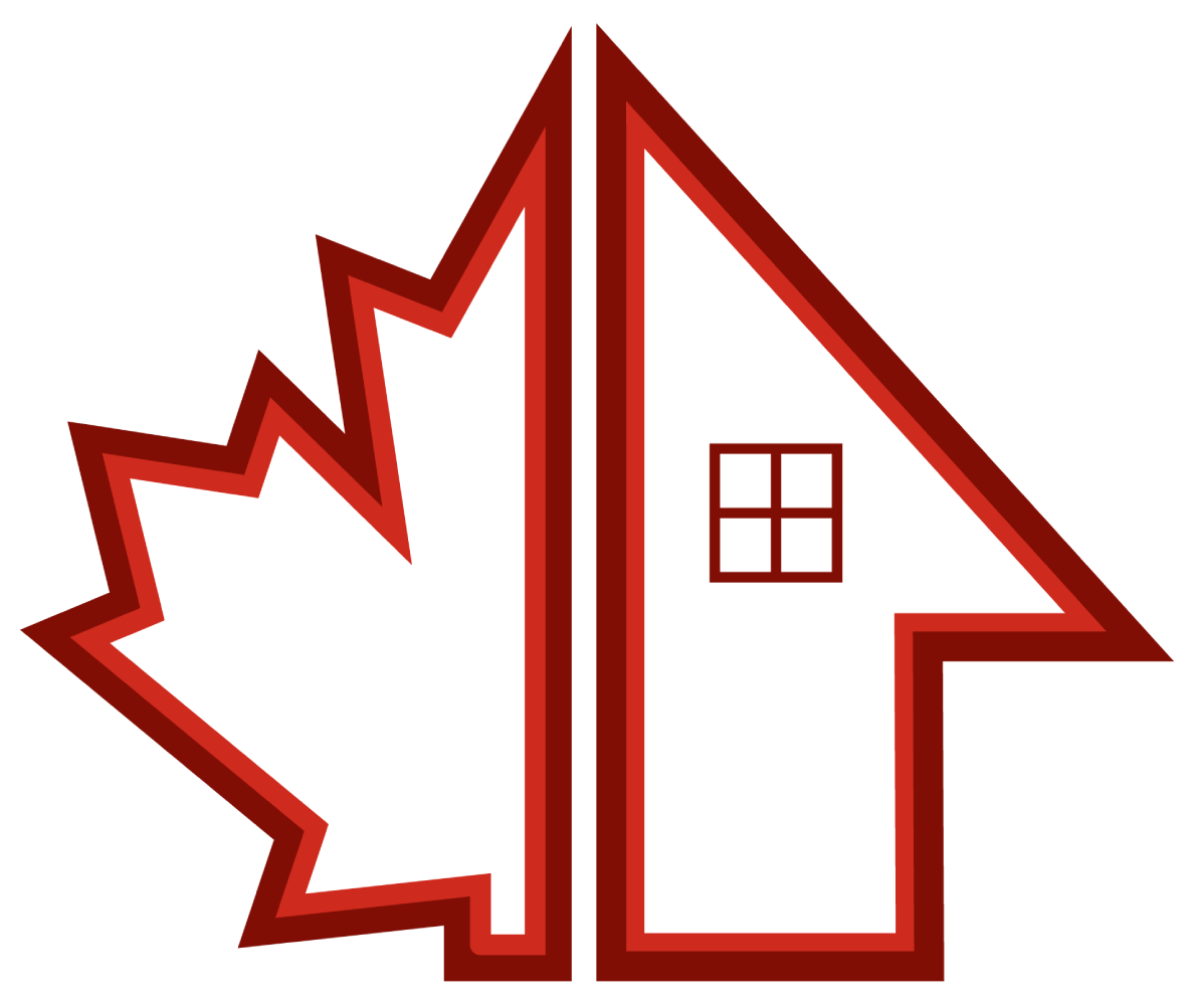 Maroon Maple Home services